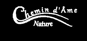 Chemin d'Âme Nature